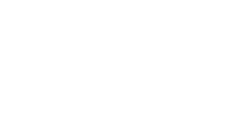 GS Mietservice Logo